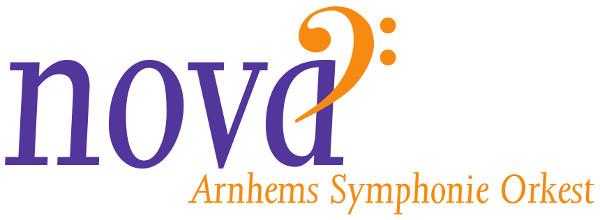 Arnhems Symphonie Orkest NOVA