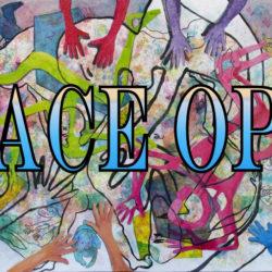 Peace Opus